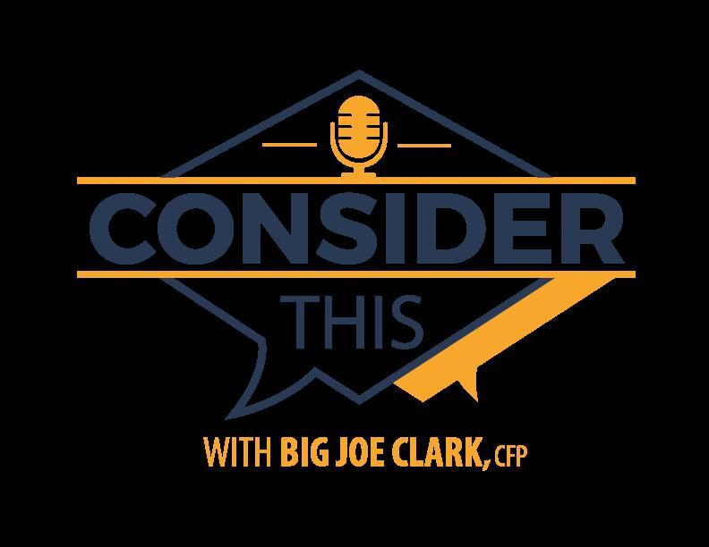 Consider This Program with Big Joe Clark