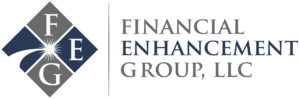 The Financial Enhancement Group