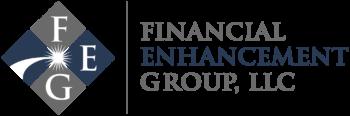 The Financial Enhancement Group