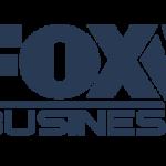 fox_business_blue