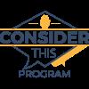 FEG-Consider-This-Logo